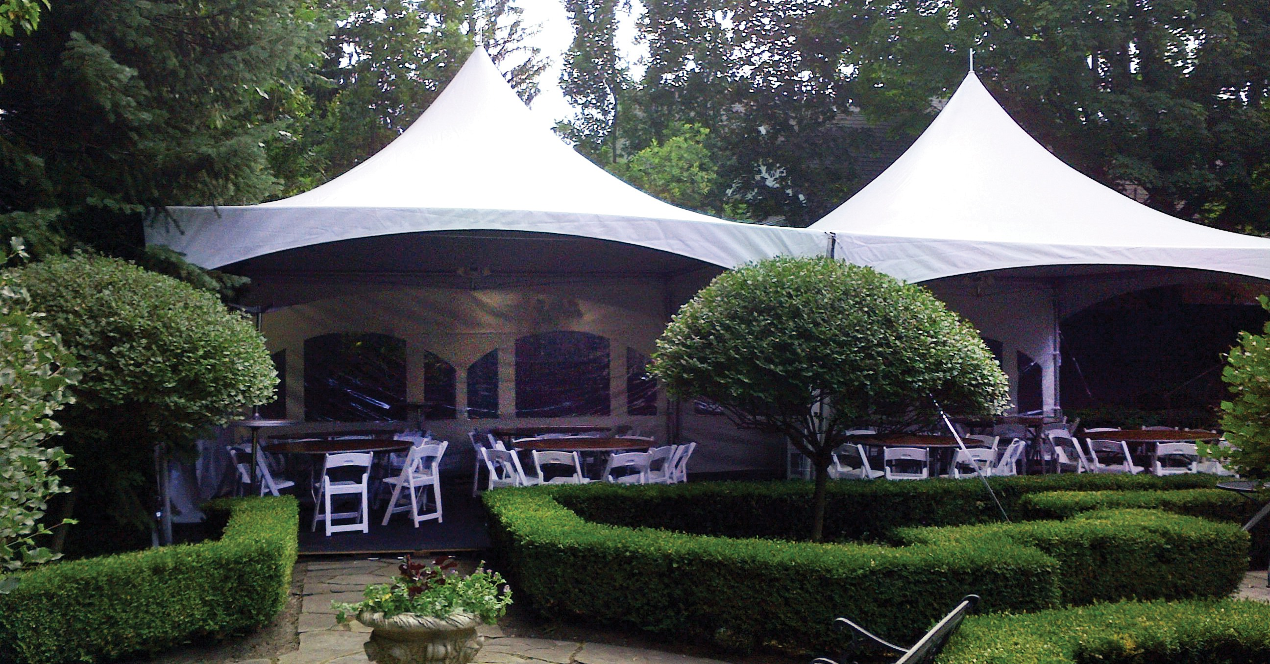 Big Top Tents Ottawa Tent Rental 613 260 5556