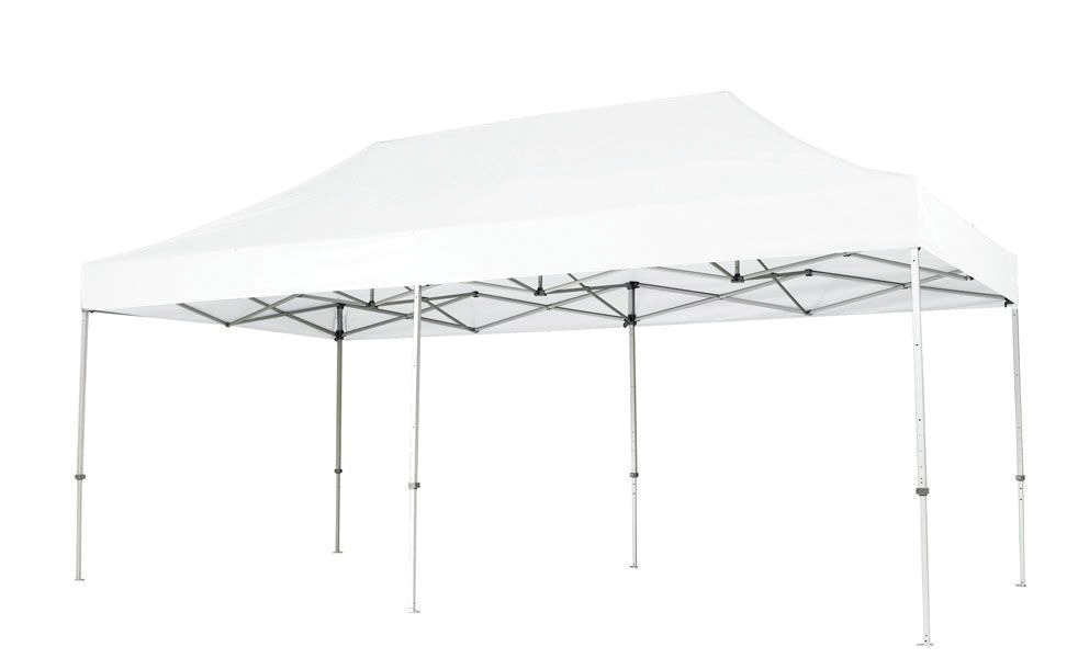 10 x 20 Ez-Up Tent  sc 1 st  Ottawa Tent Rental : ez up tent - memphite.com