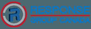 response group canada logo