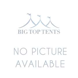10 x 30 Frame Tent