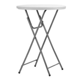 Cocktail Table 32″ x 42″